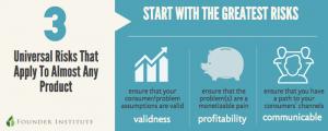 3_Universal_Risks_Business_Plan_Entrepreneur